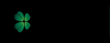 GARANTİ